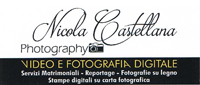 Nicola Castellana Photography
