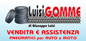 Luisi Gomme